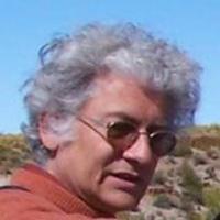 Portrait de richard joffre