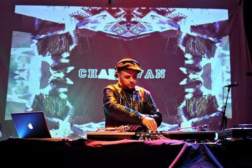 Atelier découverte : devenir DJ