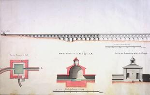 Actualit s des archives ville de montpellier - Piscine montpellier pitot ...