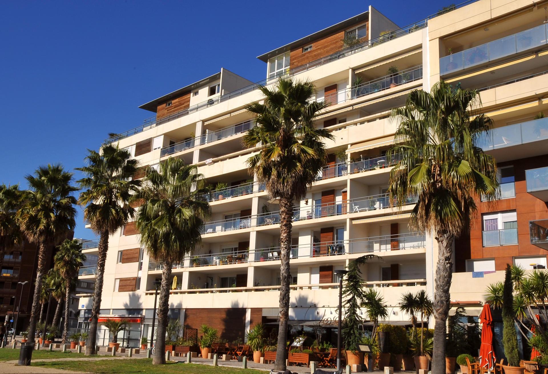 Montpellier En Images Ville De Montpellier