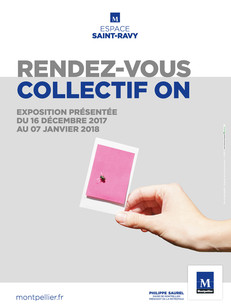 rendez vous collectif on