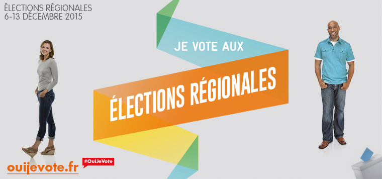 elections regionales 2015 ministere interieur