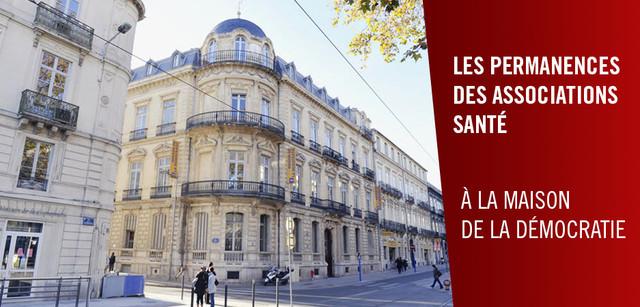 Pharmacie De Garde Montpellier Centre Ville