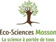 Eco science Mosson