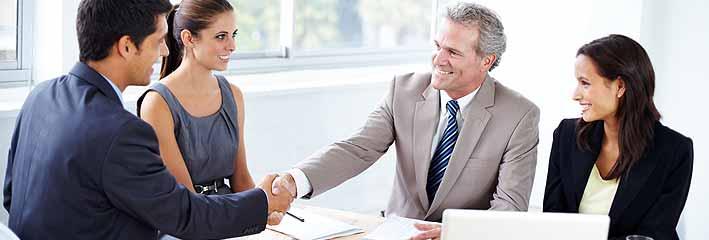 Emploi d couvrez les offres d 39 emploi la ville de - Office de tourisme montpellier recrutement ...