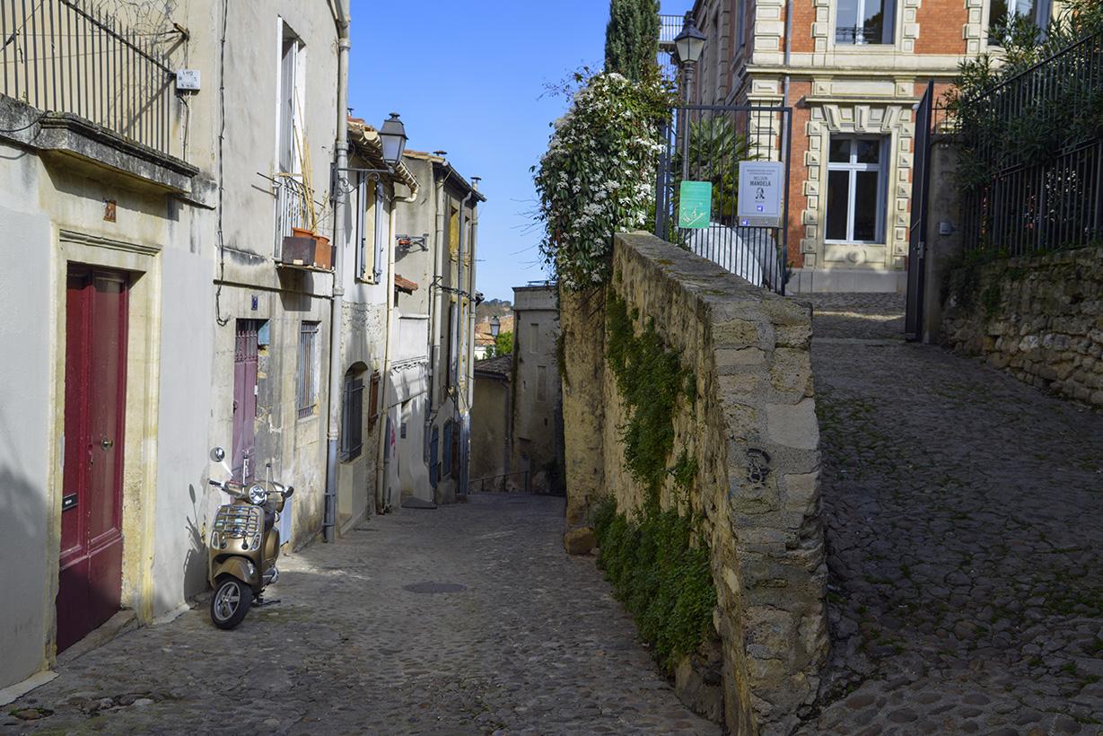 Montpellier en images ville de montpellier - Piscine place de l europe montpellier ...
