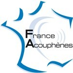 Permanence association France Acouphènes