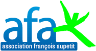 Permanence  Association François Aupetit (AFA)