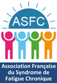 permanence Association Française du Syndrome de Fatigue Chronique (AFSFC)