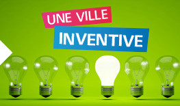 Montpellier Innovation