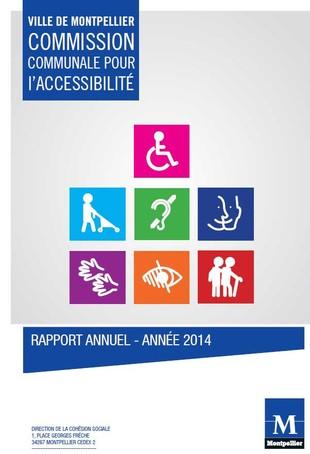 site rencontre gratuits entre valide et handicapés