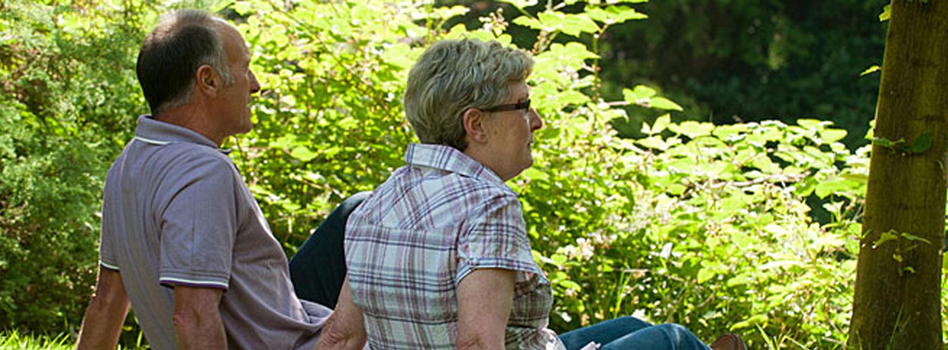 journal rencontres seniors