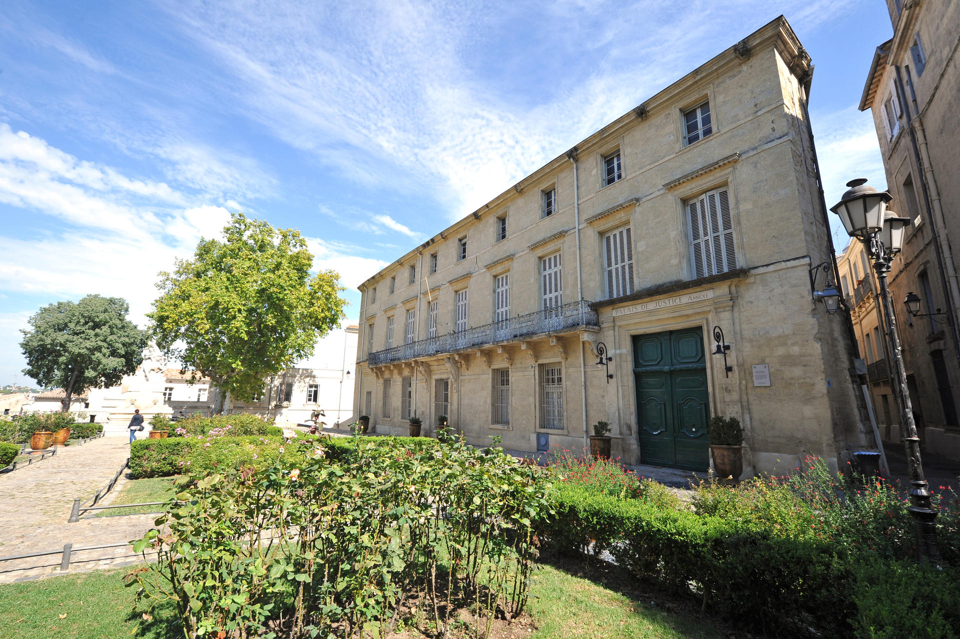 Hotel Consuls De Mer Montpellier