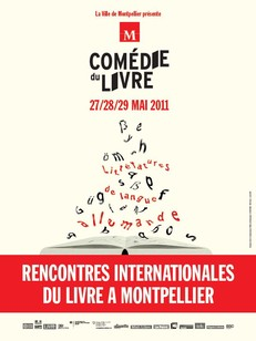 guide rencontres internationales