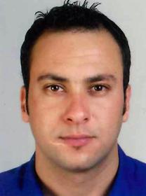 <b>Djamel Yalaoui</b> - 22018_069_Djamel-Yalaoui