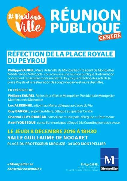 R union publique - Grille indiciaire adjoint du patrimoine ...