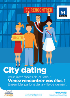 City Dating