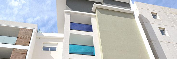 Logement  Ville De Montpellier