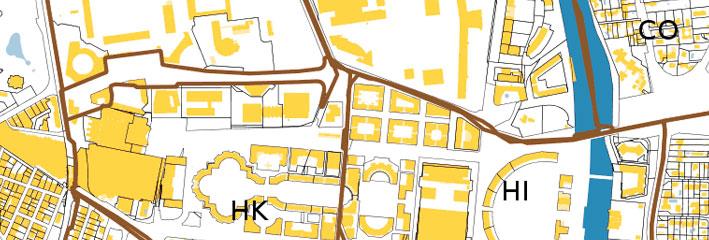 Renseignements D Urbanisme Ville De Montpellier