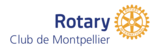 Rotary club Montpellier