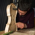 VICTOR GARCIA LUTHERIE