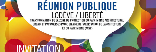 R union publique lod ve libert - Grille indiciaire adjoint du patrimoine ...