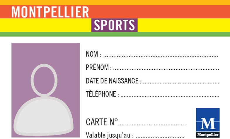 carte montpellier sports 2015